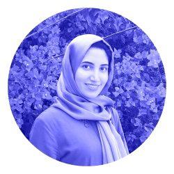 profile2